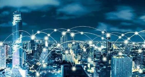 详解区块链应用市场与落地应用现状