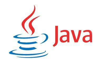 "☕【Java技术指南】「编译器专题」深入分析探究""静态编译器""(JAVA\IDEA\ECJ编译器)是否可以实现代码优化?"