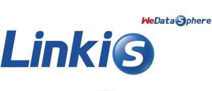 【里程碑】Linkis1.0.0-RC1版本发布