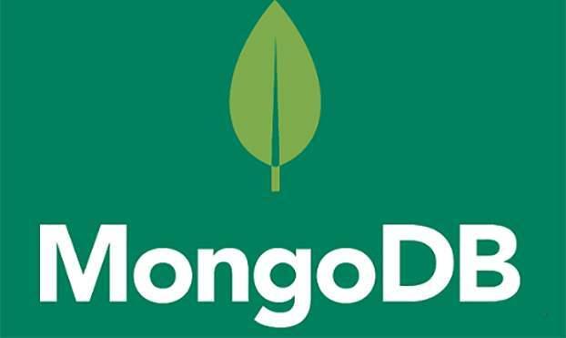 mongodb 源码实现系列 - 网络传输层模块实现三