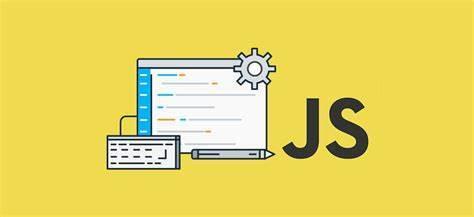 图解javascript——基础篇(以思维导图总结js中关键技术点,为面试及工作助力)