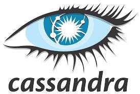 Cassandra集群架构及算法剖析