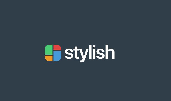 用Stylish精简极客时间专栏页面