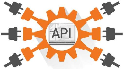 API接口管理平台YAPI的搭建