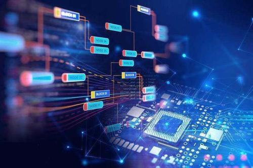量化对冲搬砖套利交易APP开发|量化对冲搬砖套利交易系统软件开发