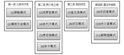https://static001.geekbang.org/infoq/81/812dcec8a62274c2ea0ff4e6990530c1.png?x-oss-process=image/resize,w_416,h_234