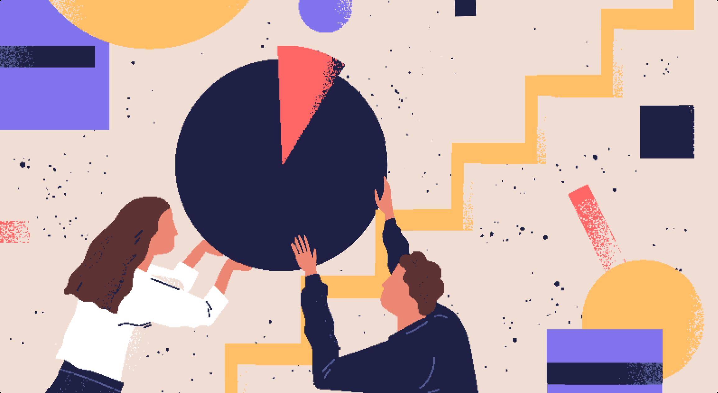产品策略闭环是个什么环?