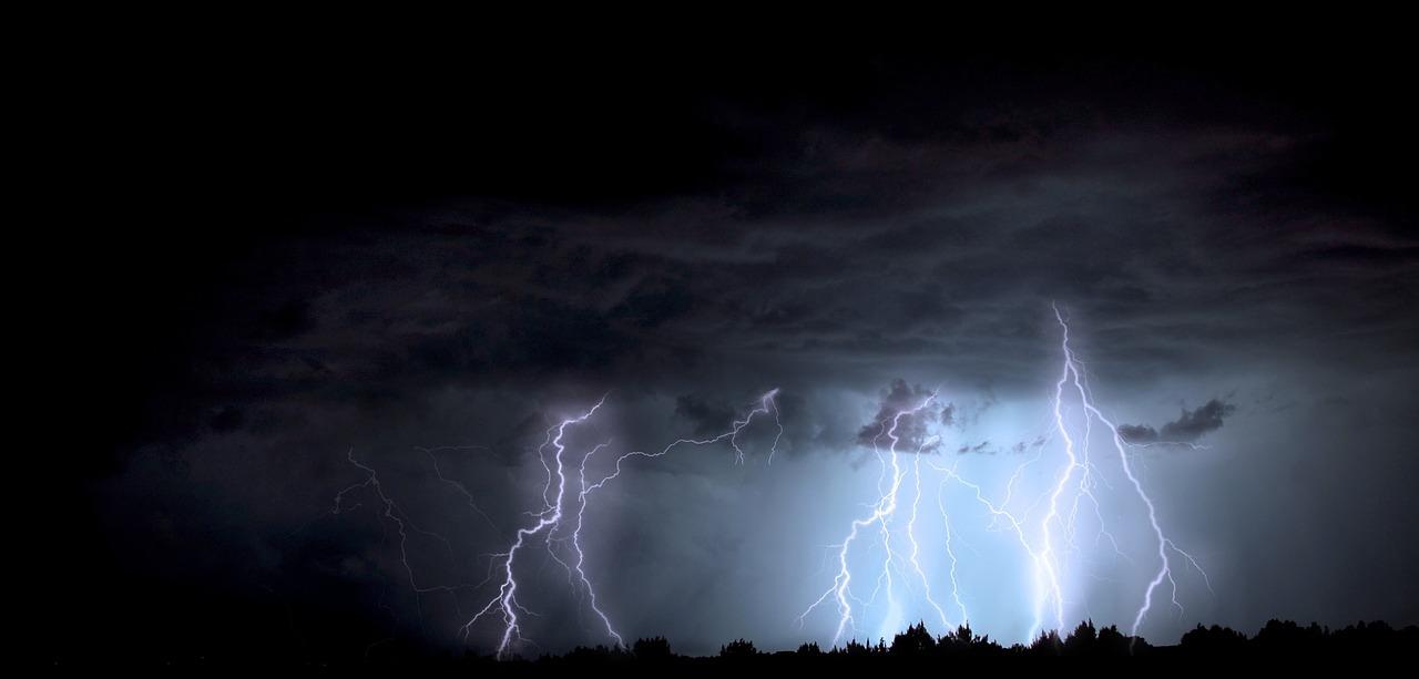 终端Terminal:程序员是如何查询天气预报的?
