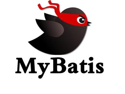mybatis 配置详解