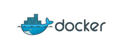 Docker 镜像和容器