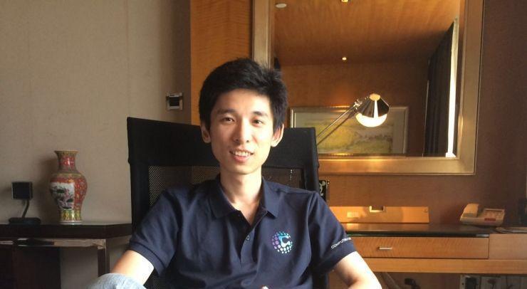 专访阿里巴巴研究员吴翰清:白帽子的网络安全世界观