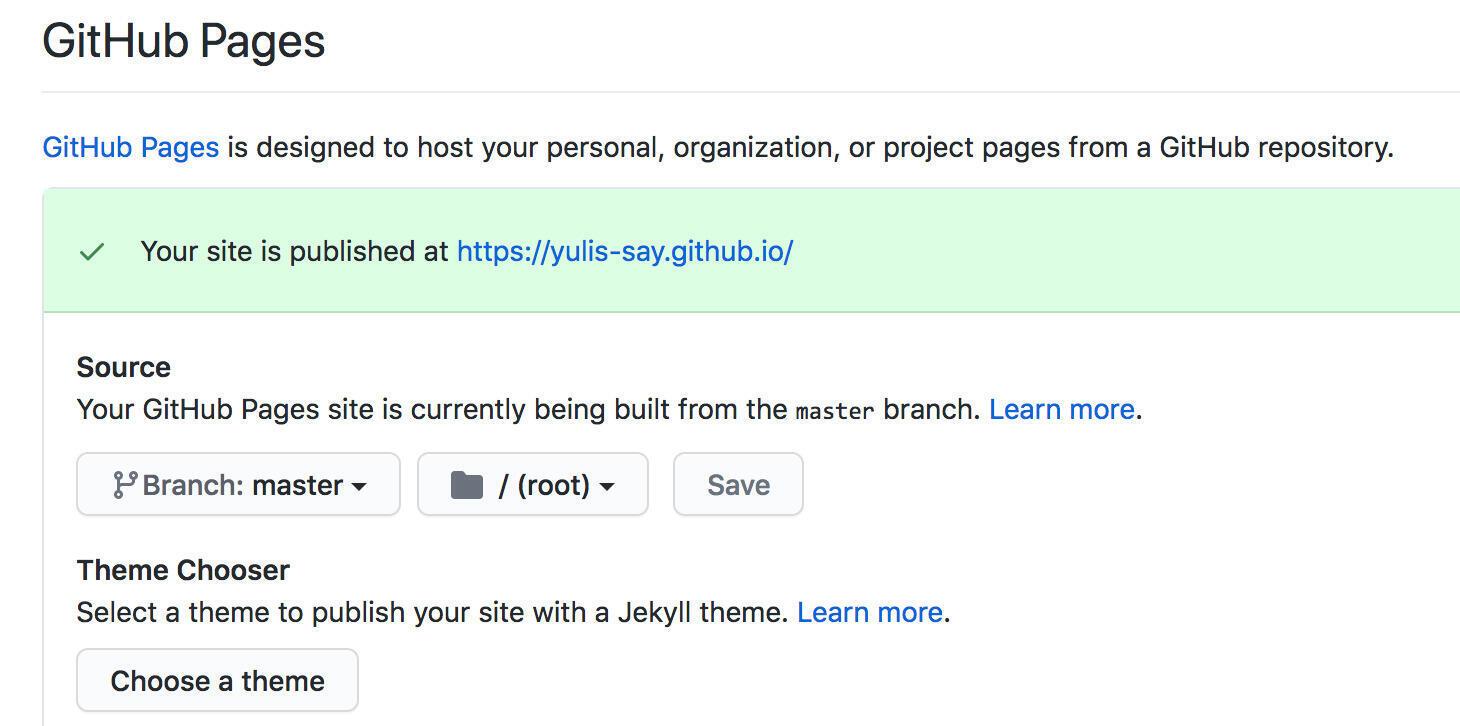 玩遍博客网站,我整理了全套的建站技术栈