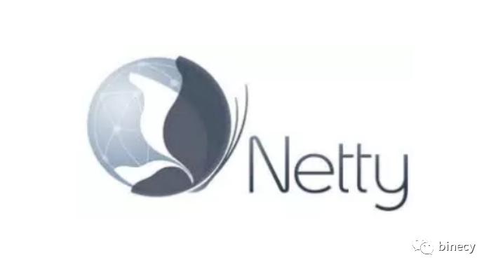 Netty源码解析 -- PoolChunk实现原理