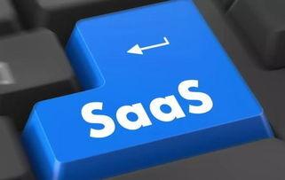 SaaS是「包治百病」的良药吗?