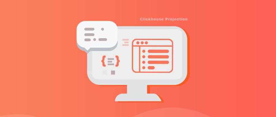 Web UI自动化的设计和实践
