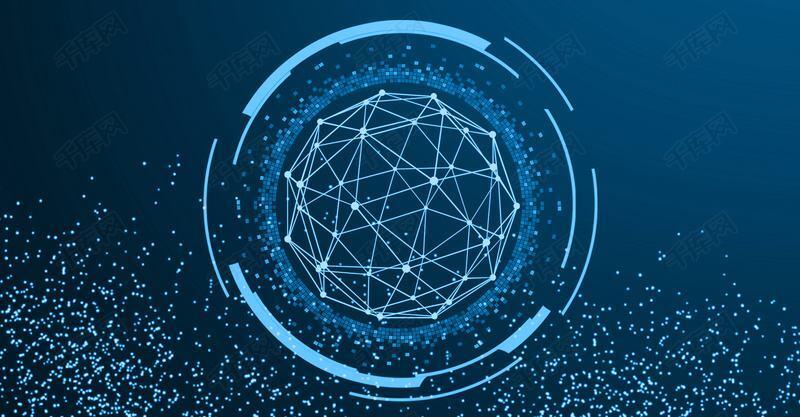 大型互联网应用建设常用技术方案与手段,主要解决哪些问题?