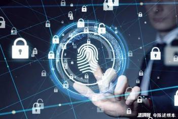 来看看CDN网络安全防护的方案