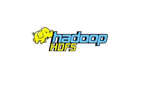 Hadoop 3.x 版本相对于 Hadoop 2.x的新特性