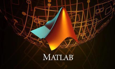 找Matlab代码,看这一篇就够了