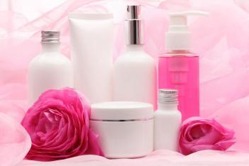 """降低""""美丽成本"""",区块链助力化妆品行业数字化转型"""