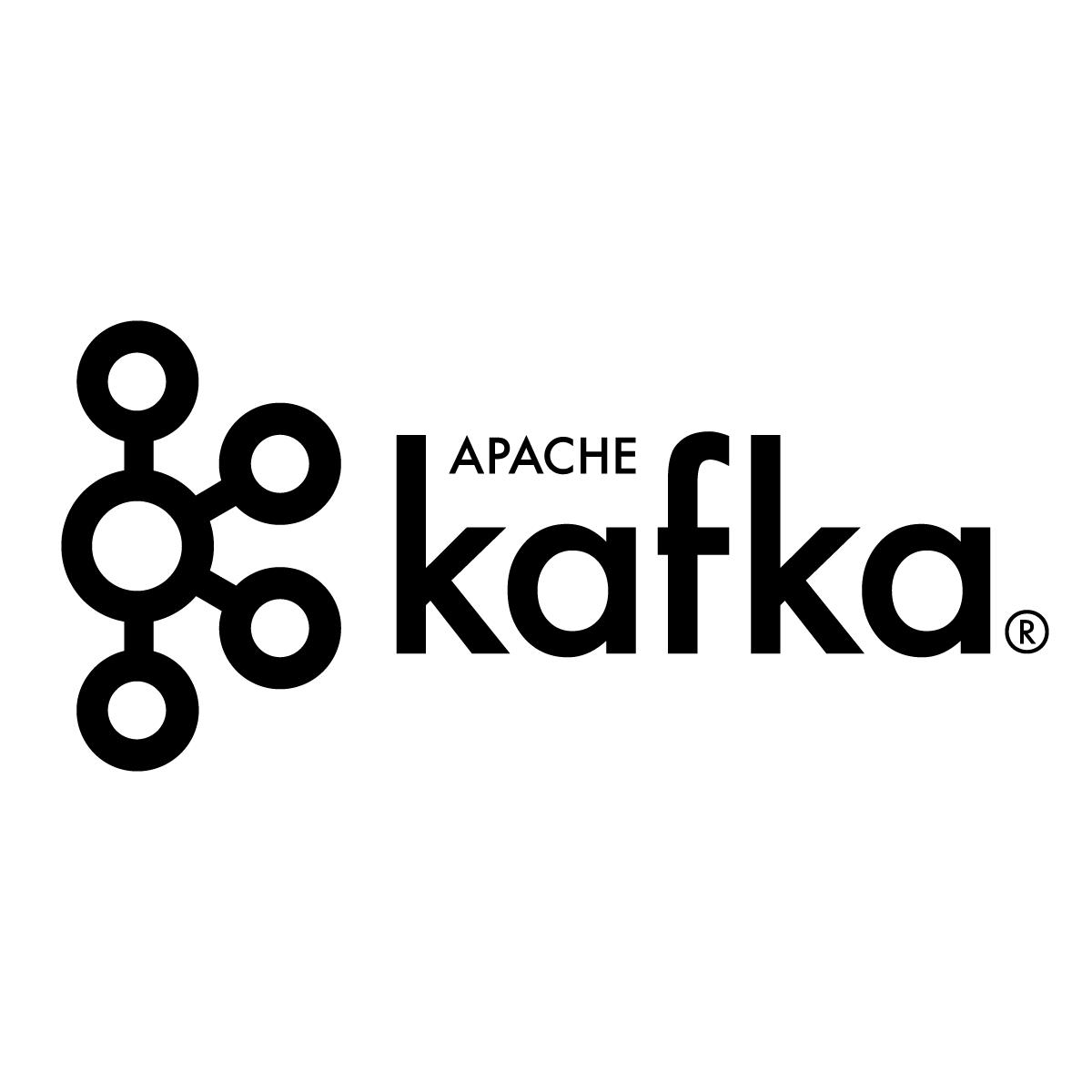 Kafka两个高性价比的参数调优