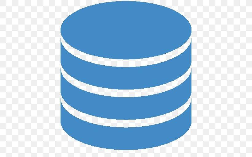 云上数据库类产品的模式与发展趋势