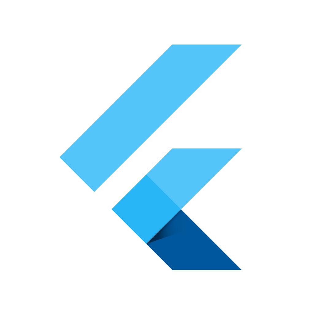 Flutter开发环境配置