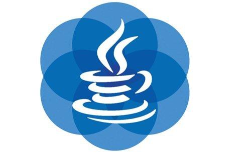 Java-技术专题-Synchronized锁的分析