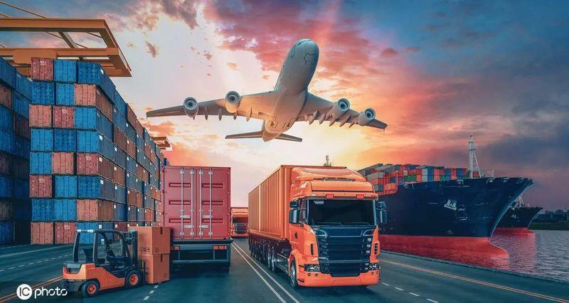 双循环背景下的全球供应链机遇与挑战