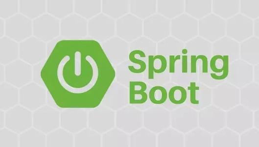 SpringBoot-技术专题-war包项目外置配置文件