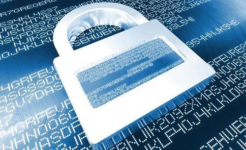 5G时代,企业信息安全将更加严峻