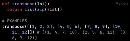 https://static001.geekbang.org/infoq/8b/8b4d4251c626b441fb82c01d3d910da9.jpeg?x-oss-process=image/resize,w_416,h_234