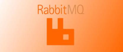 https://static001.geekbang.org/infoq/8b/8b8a1c7f9bfdd58b41816467f326eea6.png?x-oss-process=image/resize,w_416,h_234