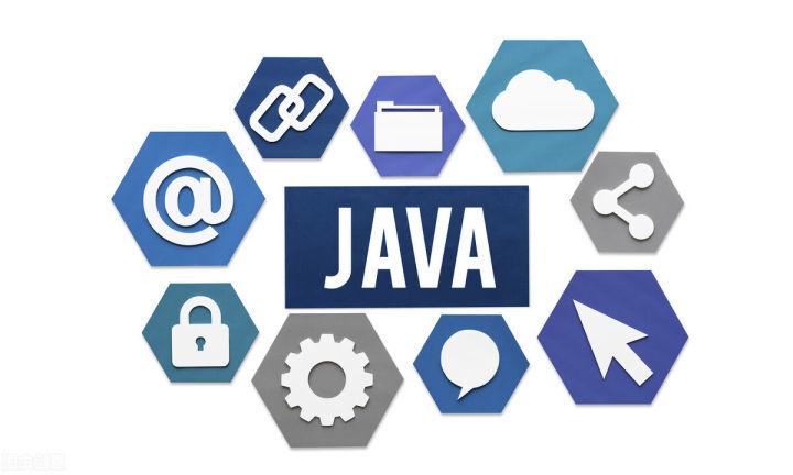 Java中的枚举,这一篇全了,一些不为人知的干货