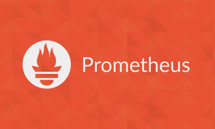 Prometheus 存储层的演进