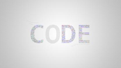 https://static001.geekbang.org/infoq/8d/8d4a9a4d5fca20f26c5e3fb0e6b462a8.jpeg?x-oss-process=image/resize,w_416,h_234