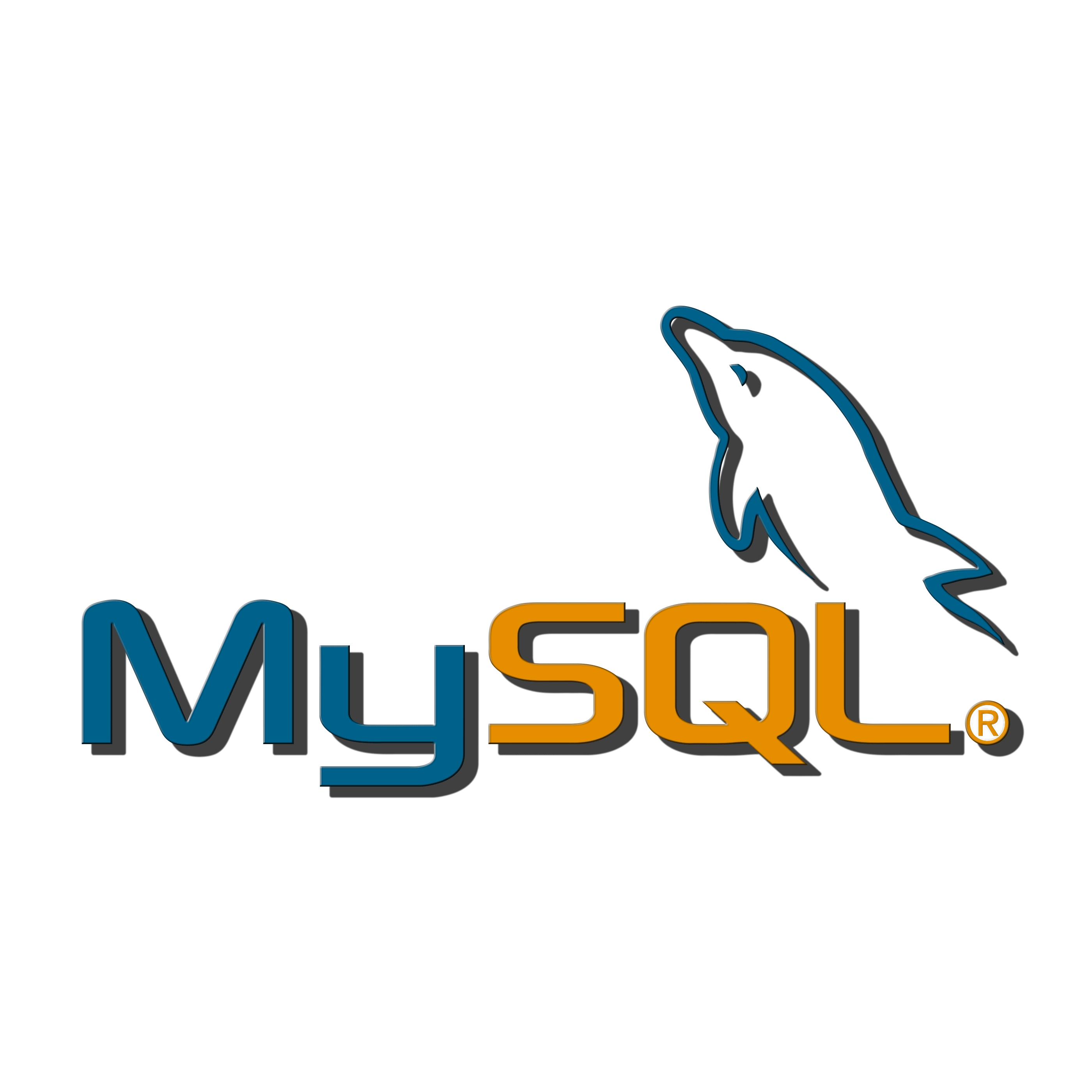 SQL优化-分治思想