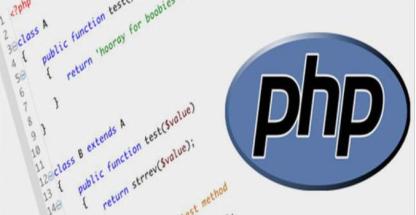 为啥PHP in_array(0,['a', 'b', 'c']) 返回为true?