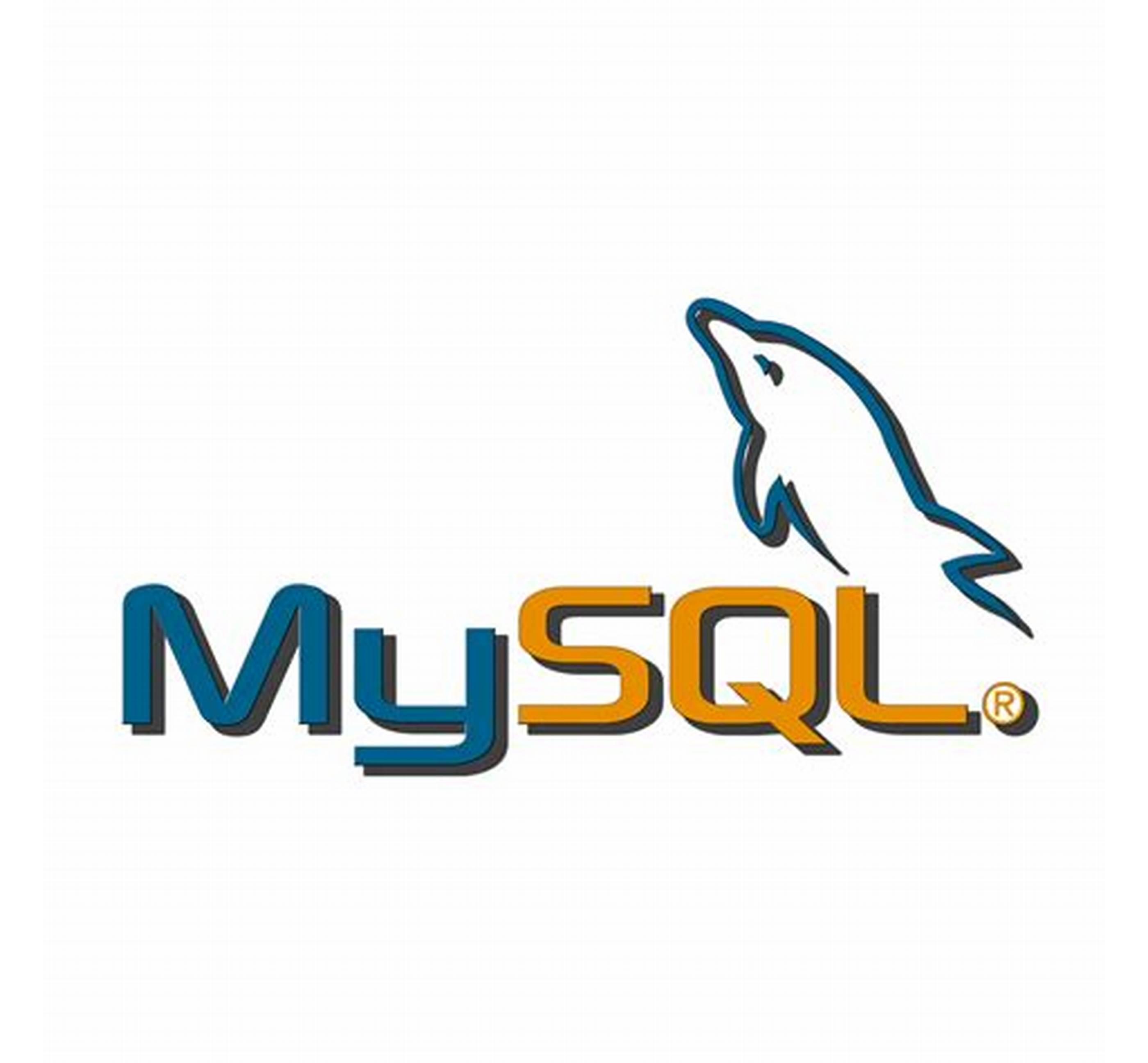 你还在这样使用MYSQL吗?