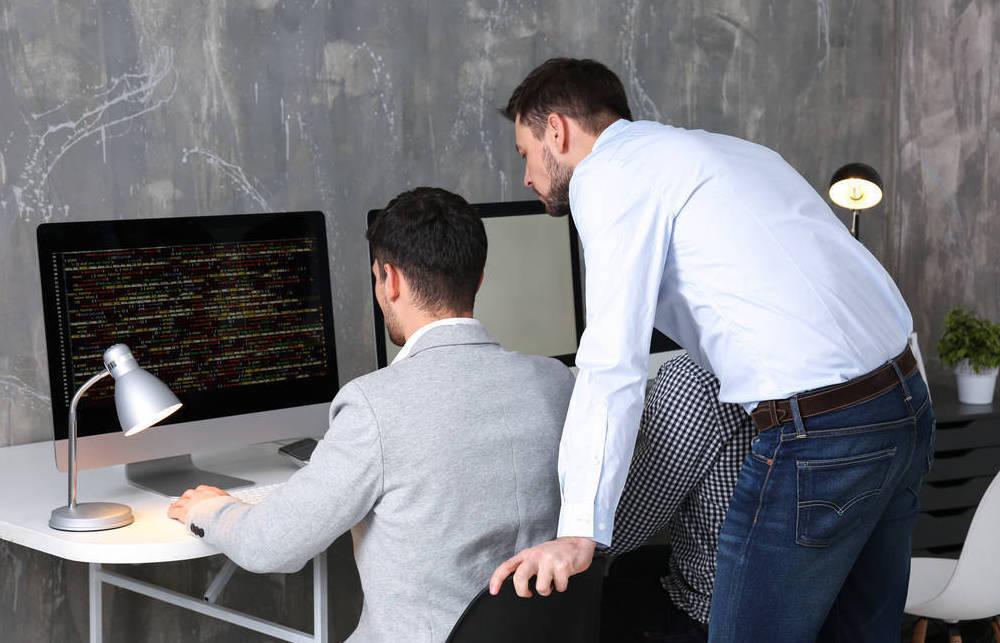个人经验:谈谈要想成为一位优秀的程序员,一定要做好的几个方面