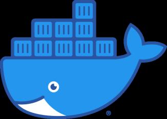 修改 Docker 数据根目录的 3 种方式