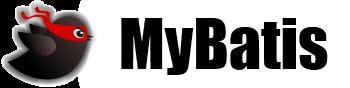 MyBatis支持的jdbcType 枚举类型