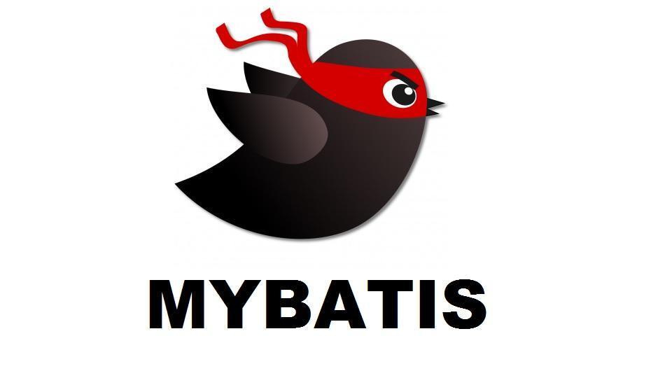 这份Mybaits缓存机制总结,阿里大佬看完直呼牛批,到底有多强?