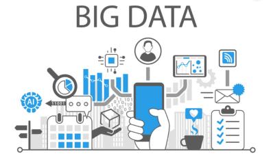 已发表的技术文章-大数据方面
