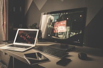 系统架构师week04 Homework - 互联网架构技术手段和方案