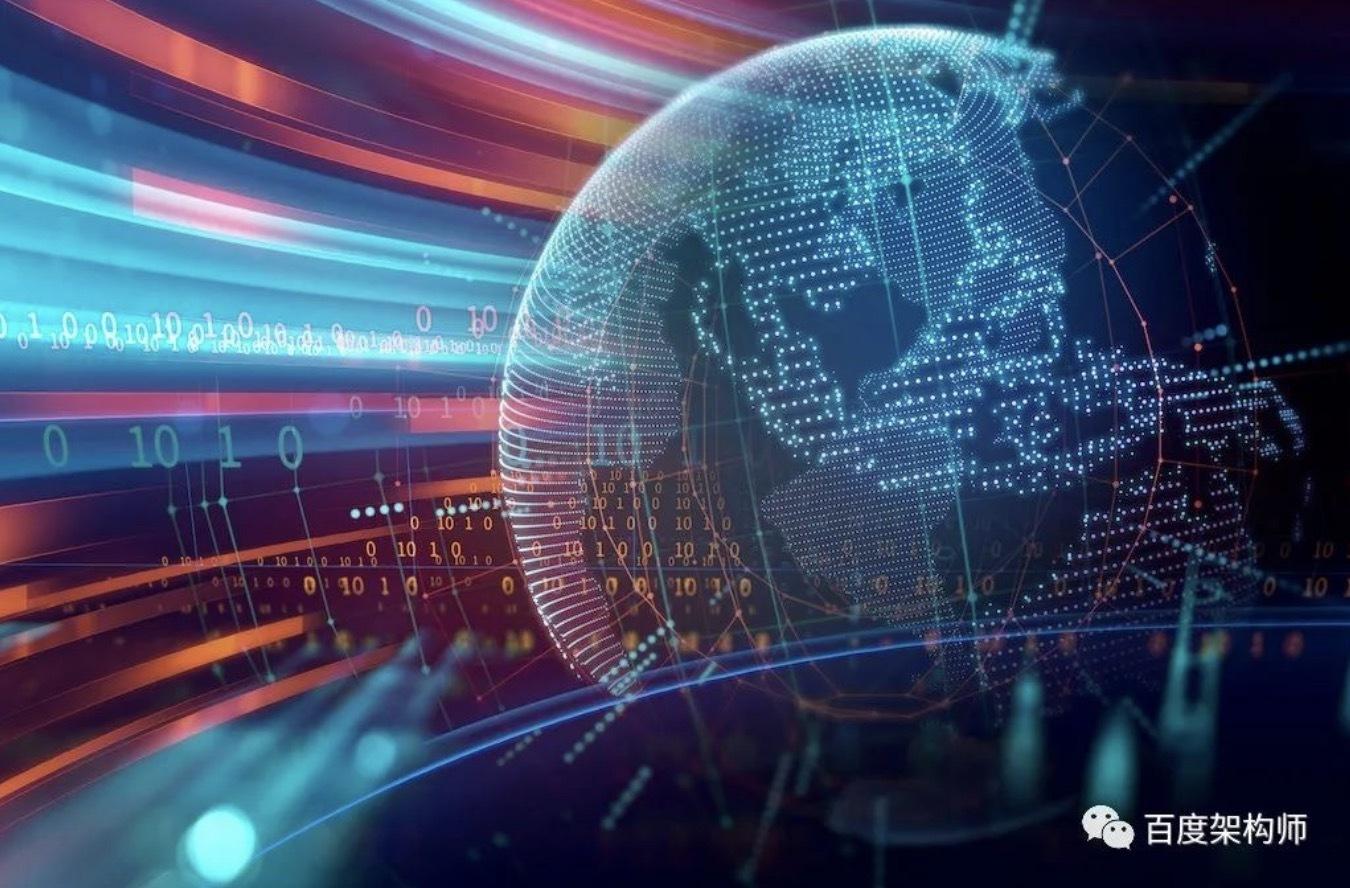 【百度官方技术分享】百度智能小程序框架性能优化实践