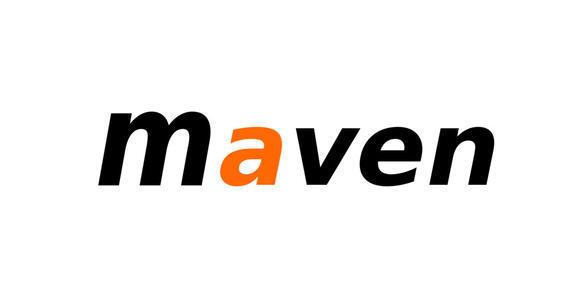 Maven-技术专题-Setting文件结构解析