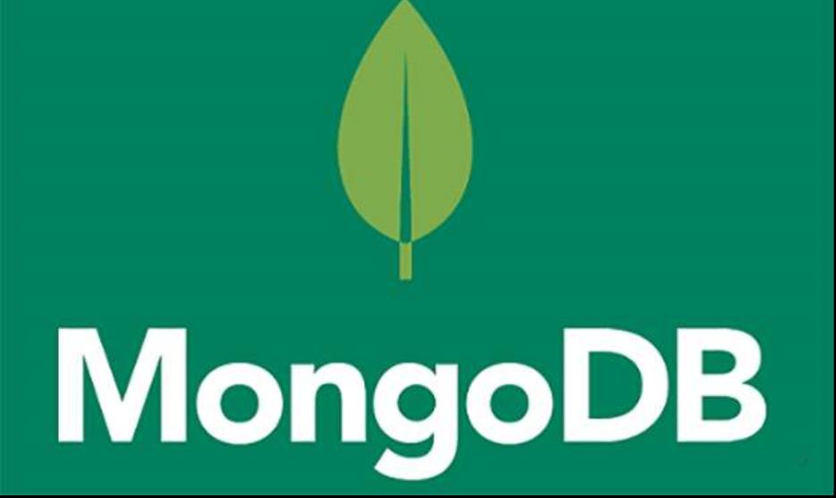 mongodb内核源码实现、性能调优、最佳运维实践系列-百万级高并发mongodb集群性能数十倍提升优化实践(上篇)