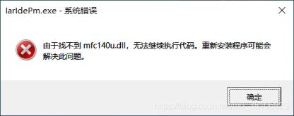 https://static001.geekbang.org/infoq/95/95004493e981083c14603c1ecada09e7.png?x-oss-process=image/resize,w_416,h_234