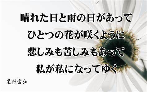 日语复习 Day02【~あっての】